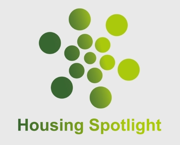 Rural Housing Spotlight - January 2018