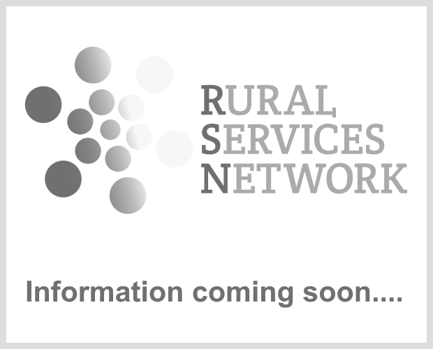 Our Networking details will follow shortly...