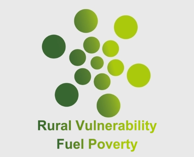 Rural Vulnerabilty Service - Fuel Poverty (January 2018)