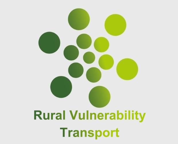 Rural Vulnerabilty Service - Transport (January 2018)