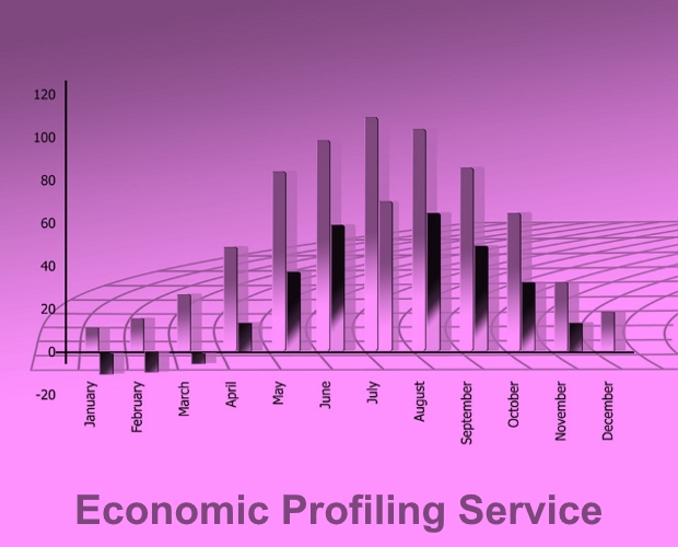 RSN Economic Profiling Service - Summer 2018