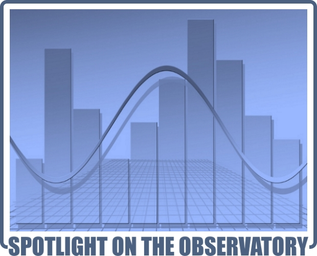 Spotlight on the RSN Observatory