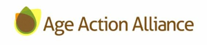 Age Action Alliance