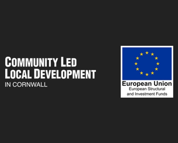 Call for Projects to Support Potential Entrepreneurs – Coast to Coast and West Cornwall