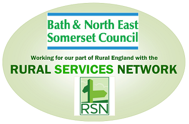Bath__North_East_Somerset_Logo_375x247