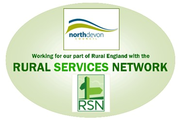 North_Devon_Logo_375x247