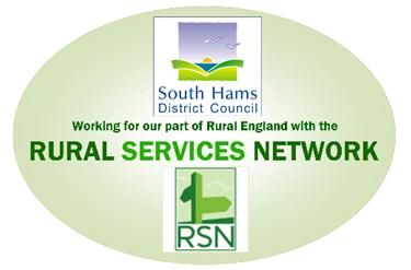South_Hams_Logo_375x247