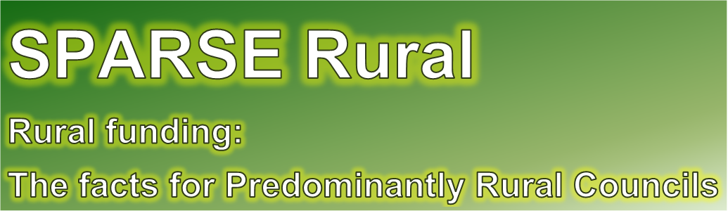 Rural_funding_facts_header