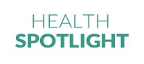 Health Spotlight