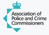 Association of Police & Crime Commissioners