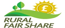 rural fair share module