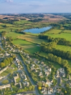 'Great concern' over rural housing