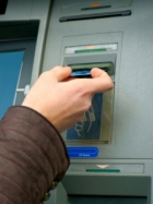 Renewed fears for rural bank branches