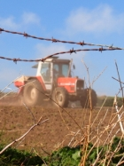 £60m rural fund open for business
