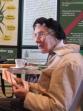 Rural elderly put pressure on services