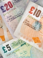 Council pledges £1.7k for rural economy