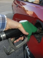 Government mulls rural fuel discount