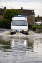Guide helps to prevent rural floods