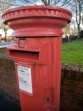 MPs launch postal competition inquiry