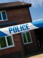 University unveils rural crime survey