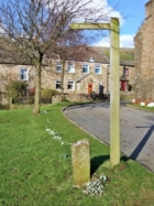 New network for 10,000 village halls