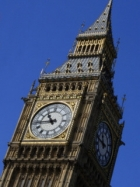 MPs debate local authority funding