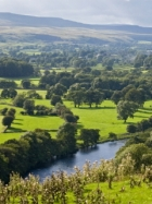 What role for local authorities managing the natural environment?