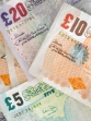 £4m boost for East Sussex economy