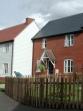 Princess calls for more rural homes