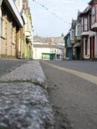 Keep neighbourhood plans watertight, say councils