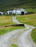 Call to back broadband bid