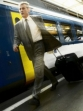 Network backs call for better rail services